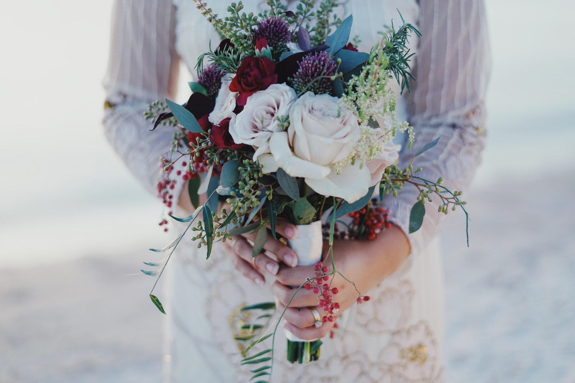 Comment trouver un wedding planner à Dijon ?